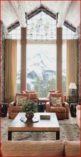 Deko Fur Grose Fenster Tadalafilonlinestore