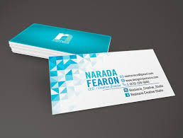 business cards interior design. Blog Rncbuscard Interior Design Colors For Wall In Living Room And Nail Salon Ideas Dental Care Business Cards R