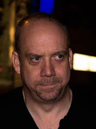 Paul Giamatti - Wikipedia