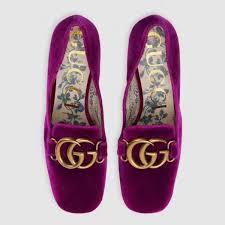 <b>Flat</b> Flowers Vintage <b>Shoes</b> Coupons, Promo Codes & Deals 2019 ...