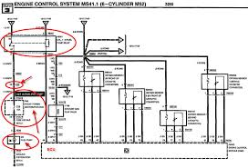 100 [ e36 power window wiring diagram ] 100 bmw e39 horn wiring BMW X5 Wiring Diagrams Online at Free Wiring Diagrams For Bmw