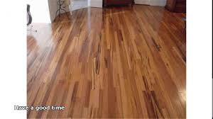 beautiful ideas cost of wood flooring per square foot best brazilian koa hardwood flooring pic for