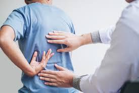 Pain Management Kettering Health