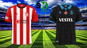 Sivasspor - Trabzonspor maçı nasıl canlı izlenir?