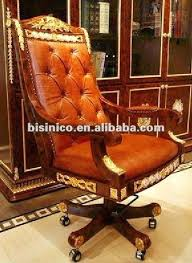 classical office furniture. Classical Office Chair Luxury French Furniture Chairs Cheap Toronto .
