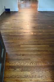 minwax provincial vs dark walnut minwax stain colors hardwood floor stain colors oak