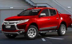 2018 subaru global platform. modren global mitsubishi l200 2018 facelift carwp with inside subaru global platform s
