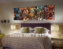 wall decor for men v sanctuary com with art remodel 3