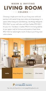 colorful living room walls. How To Choose The Best Living Room Colors? Colorful Walls