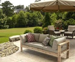 outdoor wooden sofa. Beautiful Wooden Wooden Outdoor Couch Simple Chair Plans In Outdoor Wooden Sofa