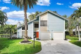 3332 pine hill trl palm beach gardens fl 33418