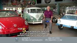 Why Do Business With Us 2014 Lunde S Peoria Volkswagen Phoenix Az Volkswagen Peoria Vwlove
