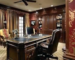 victorian office furniture. Victorian Office Furniture R