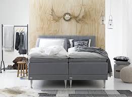 intimate bedroom lighting. Bedroom Pendant Lighting Intimate