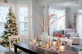 Small Picture How to Decorate Your Home for Christmas Dont Call Me Penny