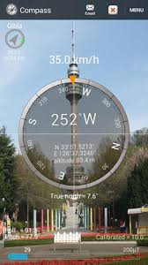 Marine compass is the right compass application to have with you. Smart Compass Fur Android Kostenloser Download
