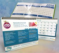 calender tools calendars marketing tools that keep on giving mg print and litho