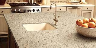 natural stone kitchen worktop kitchen