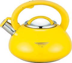 <b>Чайник</b> Mercury Haus со свистком MC - 6606 (12) <b>3.0 л</b> купить в ...