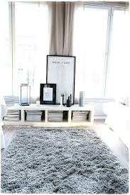 soft rugs for living room simple plush area rugs for living room pertaining to decorating interior