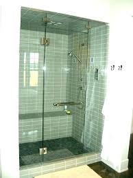 shower kits bathroom shower kits tub shower kit tub shower conversion kit interior tub