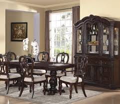 Cheap Formal Dining Room Chairs With Formal Dining Chair Formal - Formal dining room designs