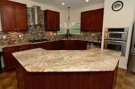quartz countertop st louis mo where should you granite or vs