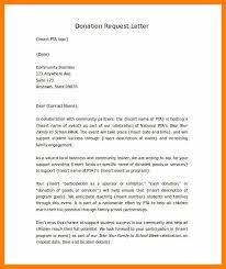 sample letter requesting payment for services ideas of sample letter requesting donations for medical expenses