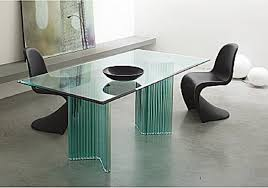 glass office furniture. Glass Office Tables For Amazing Directory Glassy Furniture