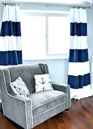 rugby stripe curtain red rugby stripe curtains red rugby stripe curtains medium size of amazing red rugby stripe curtain