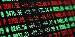 Image result for stocks