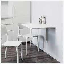 Wandtisch Ikea Tldn Norberg Wandklapptisch Ikea Steve Mason