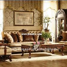 Luxury Living Rooms Furniture Plans Home Design Ideas Classy Luxury Living Rooms Furniture Plans