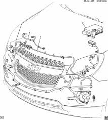radio wiring diagram 1996 gmc jimmy radio discover your wiring electrical diagram of a 2003 gmc sonoma