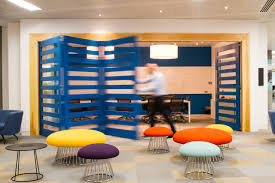 online office design. Online Office Design W