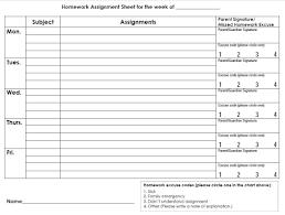 School Assignment Calendar Under Fontanacountryinn Com