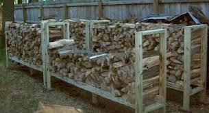 outdoor log holder firewood rack firewood rack covered firewood storage rack plans firewood rack