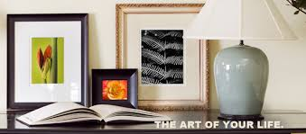 custom frames online. Big Picture The Art Of Life Custom Frames Online S