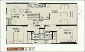 granny pods floor plans. Luxury Granny Pods Floor Plans L17 About Remodel Creative Home Design Style With O