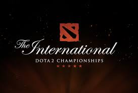 a whopping 20 million is up for grabs in dota 2 s the