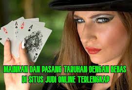 Situs Judi Slot Online Terlengkap dan Terpercaya Indonesia - smockity frocks