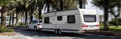 Ersatzteile Für Hobby Und Fendt Wohnwagen Caravan Camping