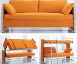furniture that saves space. Saving Space Without Compromises Through Modular Furniture That Saves M