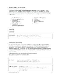 Cfa Candidate Resume Cool Cfa Candidate Resume Candidate Resume Image Collections Resume