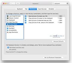 Screen Capture Mac Neo Screen Capture For Mac Free Download All Mac World