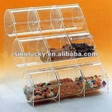 Acrylic Food Display Stands Acrylic Food Display Rack Chocolate Display Nuts Display Buy 33