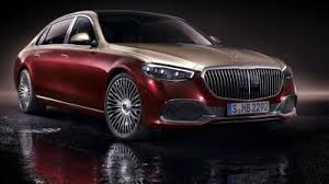 See more ideas about mercedes maybach s600, mercedes maybach, maybach. 2021 Mercedes Maybach S Class Limousine Revealed Caradvice