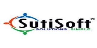 Image result for SutiSoft Pvt. Ltd