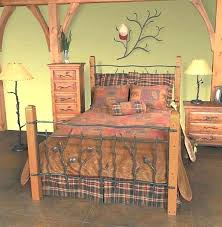wood and iron bedroom furniture. Plain Iron Iron And Wood Bedroom Furniture Splendid Ideas Headboard  Metal Sets Rustic Intended Wood And Iron Bedroom Furniture E