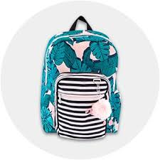 Cool stationery items home Housekeeping Backpacks Lirr Summer Schedule School Supplies Office Supplies Target